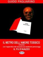 Il Metro dell'Amore Tossico