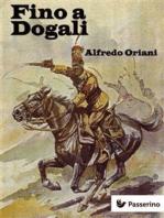 Fino a Dogali