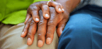 Stress And Poverty May Explain High Rates Of Dementia In African-Americans