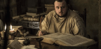 Game of Thrones Gears Up for the Wars Still to Come
