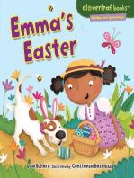 Emma's Easter
