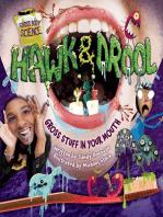 Hawk & Drool