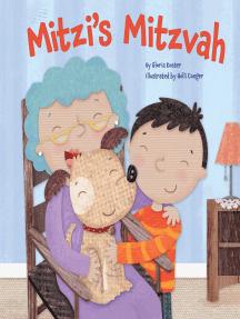 Mitzi's Mitzvah