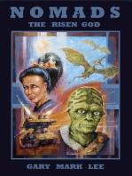 Nomads The Risen God
