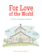 For Love of the World