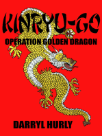 Kinryu-GO