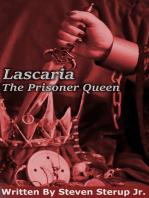 Lascaria