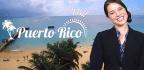 Understanding Puerto Rico's Struggles With Washington Through Satire