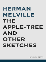 The Apple-tree and Other Sketches