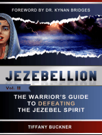 Jezebellion