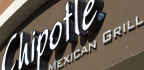 Chipotle Stock Dips After Some Va. Customers Report Illness