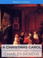 A Christmas Carol (Dream Classics)