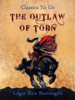 The Outlaw of Torn