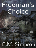 Freeman's Choice