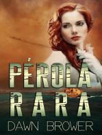 Pérola Rara