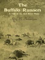 The Buffalo Runners