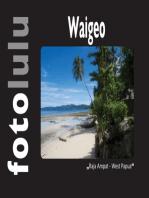 Waigeo