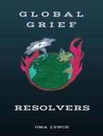 Global Grief Resolvers