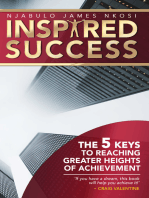 Inspired Success