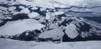 Climate Scientist Says He Was Demoted For Speaking Out On Climate Change