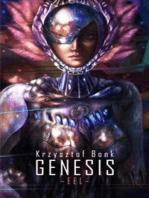 EEL. Genesis