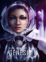 EEL. Genesis II