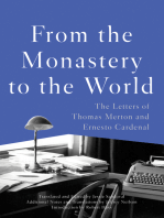 From the Monastery to the World