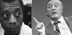 Baldwin vs. Buckley