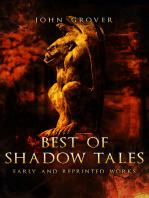 Best of Shadow Tales