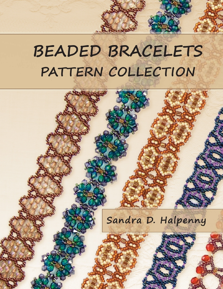 how to read bracelet patterns