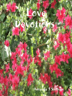 Love Devotions