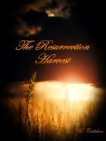 The Resurrection Harvest