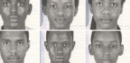 Burundi High School Robotics Team Reported Missing In D.C.