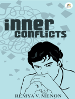 Inner Conflicts