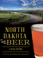 North Dakota Beer