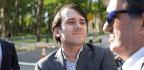How Martin Shkreli Used Social Media to Fuel His Short-Selling Shenanigans