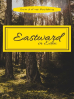 Eastward in Eden
