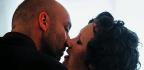 Life-Saving Cancer Treatments Wreak Havoc on Intimacy
