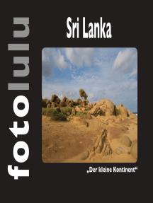 """Sri Lanka: """"Der kleine Kontinent"""""""