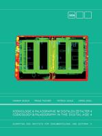 Kodikologie und Paläographie im Digitalen Zeitalter 4