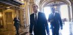 When Will President Trump Fire Robert Mueller?