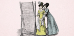 Queering the Work of Jane Austen Is Nothing New