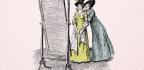 Queering the Work of Jane Austen Is Nothing New