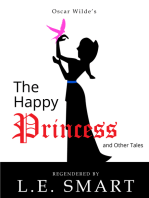 The Happy Princess and Other Tales