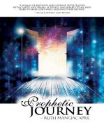 Prophetic Journey