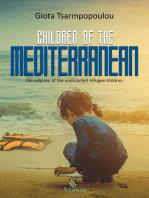 Children of the Mediterranean