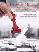 Decision-Making Management