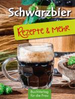 Schwarzbier - Rezepte & mehr
