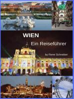 Wien ohne Touristenbus