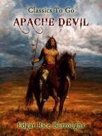 Apache Devil